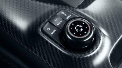 gt-r controls