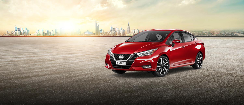 Nissan-new-sunny-2021